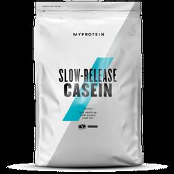 Myprotein Micellar Casein, 1000 g, geschmacksneutral