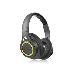 Head HEAD Wireless ANC Headset HH-60 PRO Sport-Kopfhörer