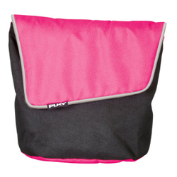 PUKY® Lenkertasche LT2 pink