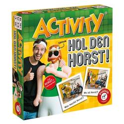 Piatnik Activity - Hol den Horst Activity - Hol den Horst 6134