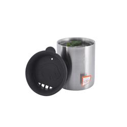 Tatonka Becher Thermo Mug 250 Geschirrart - Becher,
