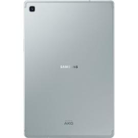 Samsung Galaxy Tab S5e 10.5 128 GB Wi-Fi silber
