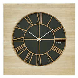 AMS -Sonoma 50cm- 9641