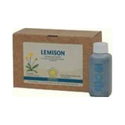 LEMISON flüssig SonnenMoor 8X100 ml