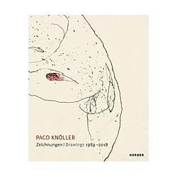 Paco Knöller - Buch