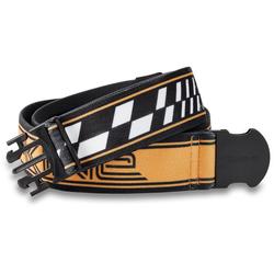 Gürtel DAKINE - Reach Belt Stingray (STINGRAY)