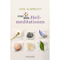 innerwise-Heilmeditationen