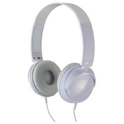 Yamaha HPH-50WH Kopfhörer weiß
