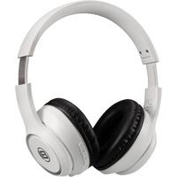 Bresser Bluetooth Over-Ear-Headphone weiß