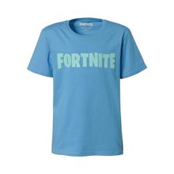 Fortnite T-Shirt Fortnite T-Shirt für Jungen