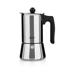 BEEM Espressokocher, Espressomaker