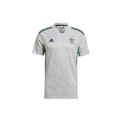 adidas Performance Fußballtrikot Algerien 20/21 Heimtrikot XL