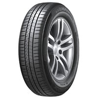 Hankook Kinergy Eco 2 K435 165/80 R15 87T