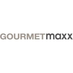GourmetMaxx Vakuumbeutel