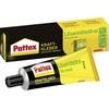 Pattex Pattex Kontaktkleber PFL1C 65g