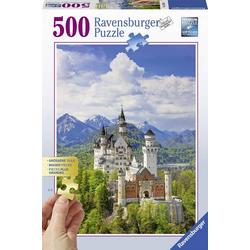Ravensburger Märchenhaftes Schloss