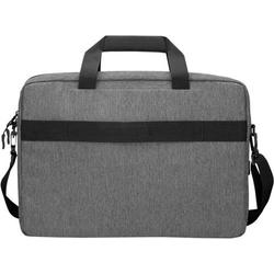 Lenovo Notebook Tasche Lenovo Business Casual Topload - Noteboo Passend für maximal: 39,6cm (15,6 )
