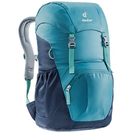 Deuter Junior denim/navy