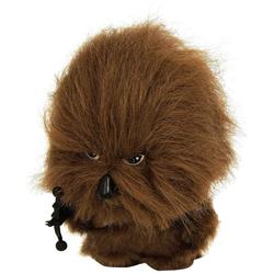 Funko Spielfigur Star Wars #13: Chewbacca