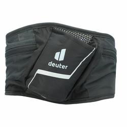 Deuter Pulse 2 Gürteltasche 58 cm black