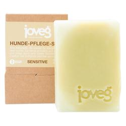 joveg Hunde-Pflegeseife Sensitiv, 100 g