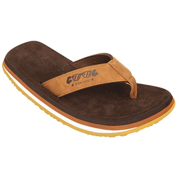 COOL ORIGINAL Sandale 2021 moka ltd - 49-50