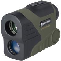 Bresser Optik WP/OLED 6x24 800m Entfernungsmesser 24