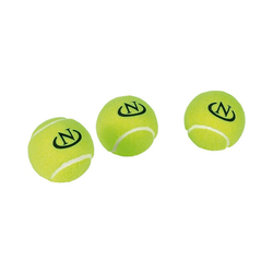 New Sports Tennisball Tennisbälle, in Dose