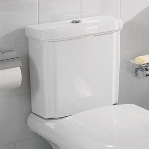 villeroy boch sp lk sten preisvergleich. Black Bedroom Furniture Sets. Home Design Ideas