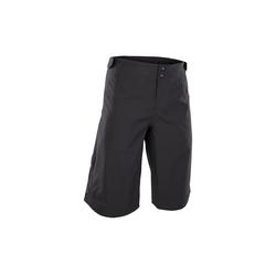 ION Fahrradjacke ION Fahrradjacke 3 Layer Shorts Traze AMP 32/M