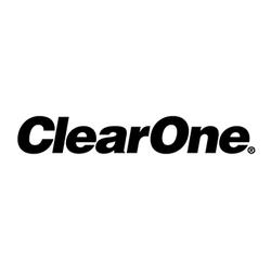 ClearOne Zubehör - 3,6m Telefon-Kabel