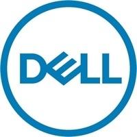 Dell 451-BBUM Notebook-Ersatzteil Akku