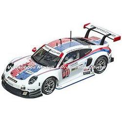 Porsche 911 RSR Porsche GT T