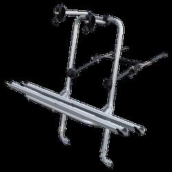 Fahrradträger F.LLI Menabo Logic 2 - SEAT ATECA