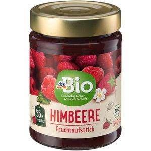 Fruchtaufstrich Himbeer