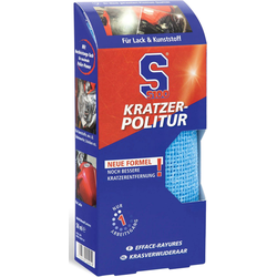 Dr OK Wack S100 Anti-Kratzer, Politur - 50 ml
