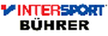 intersport-buehreronline.de