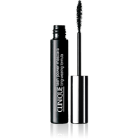Clinique Lash Power 01 black onyx