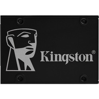 Kingston SKC600 1TB (SKC600/1024G)
