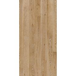 PARADOR Parkett Classic 3060 Natur - Eiche gekälkt, Packung, Klicksystem, 2200 x 185 mm, Stärke: 13 mm, 3,66 m²