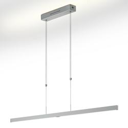 Knapstein Linn-128 LED Pendelleuchte