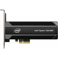 Intel Optane 900P 480GB (SSDPED1D480GAX1)