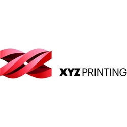 XYZprinting da Vinci Junior Pro X+ 3D Drucker