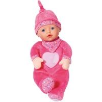 Zapf Creation Baby born First Love Nightfriends (824061)