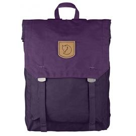 Fjällräven Foldsack No. 1 16 alpine purple/amethyst