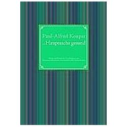 ..Hauptsache gesund. Paul-Alfred Keuper  - Buch