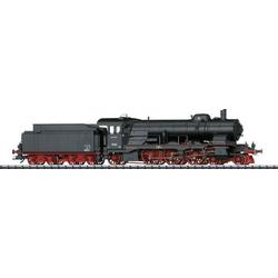 TRIX T22256 H0 Dampflok BR 18.1 der DB