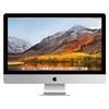 Apple iMac 27 Retina 5K 2017 3,416256GB SSD RP570 Num + TP BTO