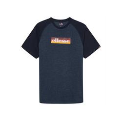 Ellesse T-Shirt Kershaw XL