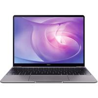 Huawei MateBook X Pro (53010FYW)
